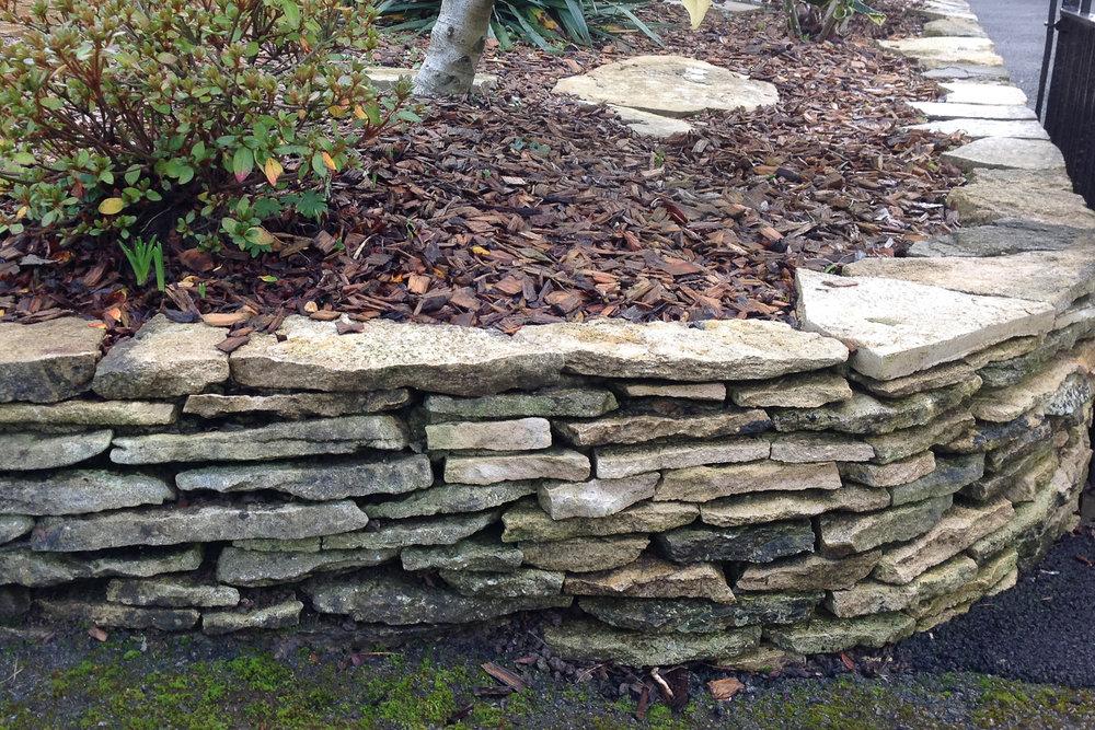 Brick-DryWall-01.jpg