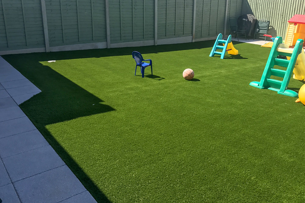 Grass-001.jpg