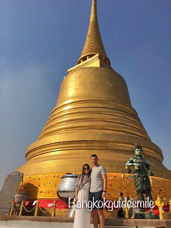 bangkoktourguide-goldenmountaintemple-watsaket-03.jpg