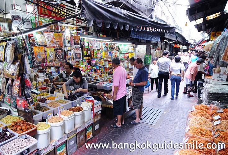 bangkoktourguide-chinatownbangkok-02.jpg