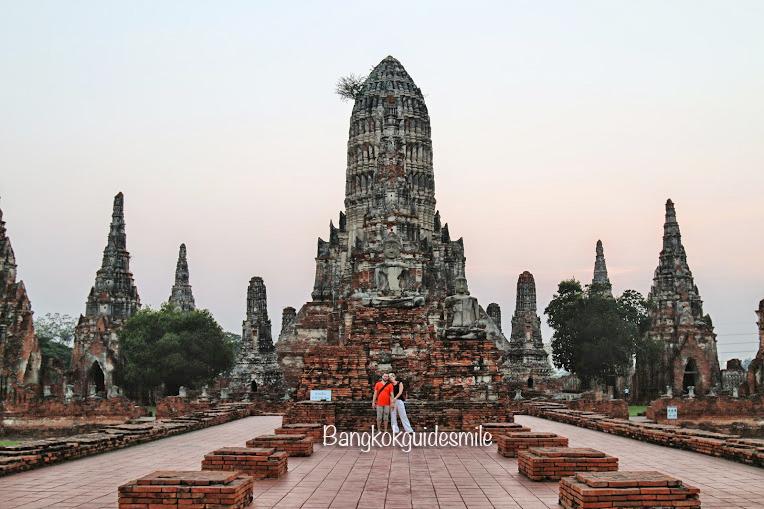 bangkoktourguide-watchaiwatthanaram-ayutthaya-06.jpg