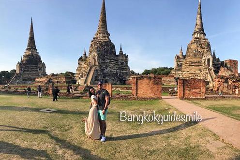 bangkoktourguide-watphrasri sanphet-ayutthaya-04.jpg