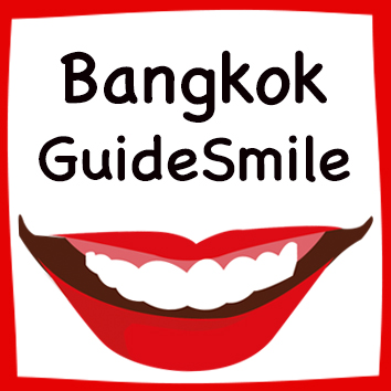 Bangkok Guide Smile with Mandy |‎ Bangkok Tour Guide |‎ Bangkok Private Tours