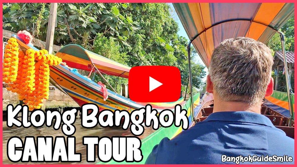 Bangkok-Guide-Smile-Private-Tour-Canal-02.jpg
