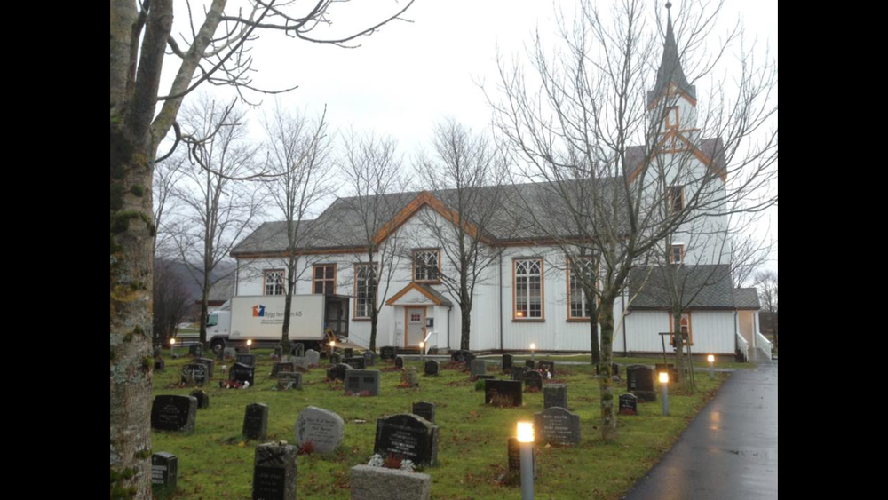 Sømna kirke.png