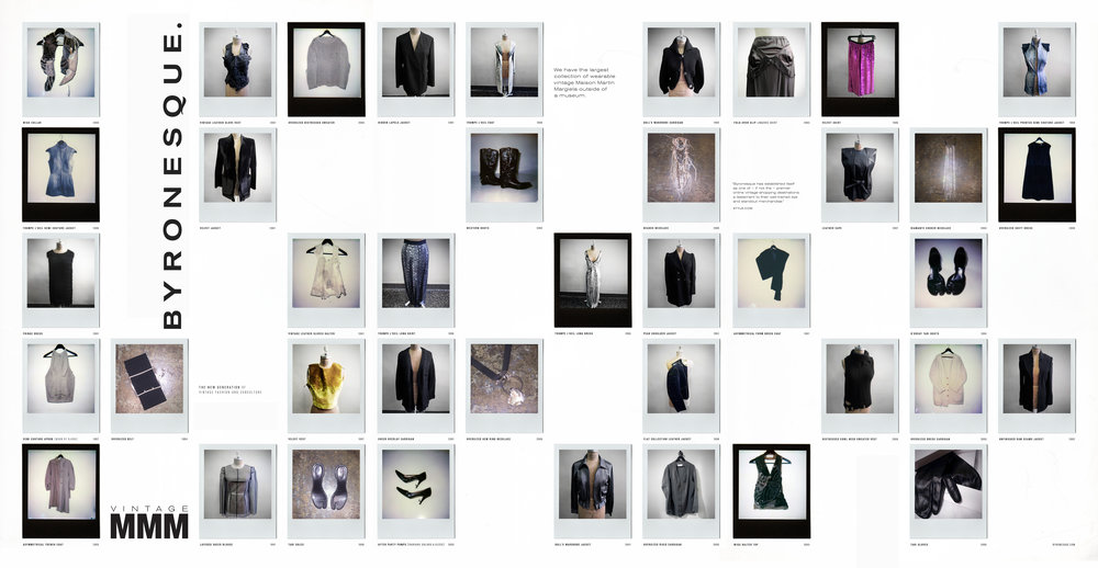 Byronesque X Vintage Margiela Collection Preview.jpg