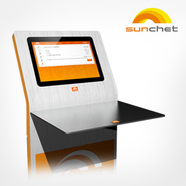 SunChet-2.jpg