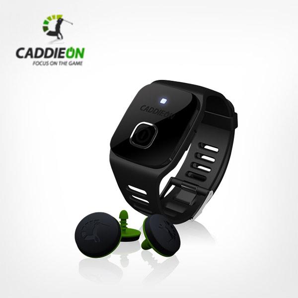 caddieon-2.jpg