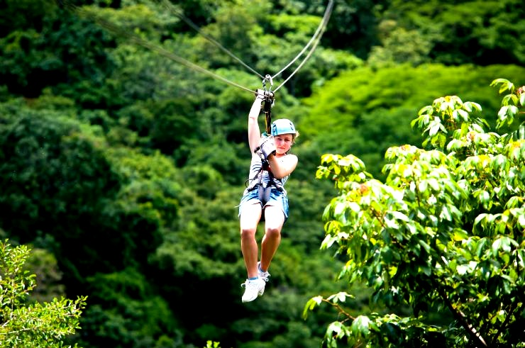 full-zip-line-thru-forest-in-turrialba.jpg