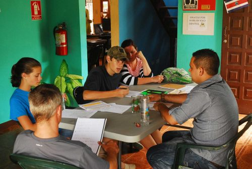 spanish-lesson-in-turrialba-Costa-Rica.jpg