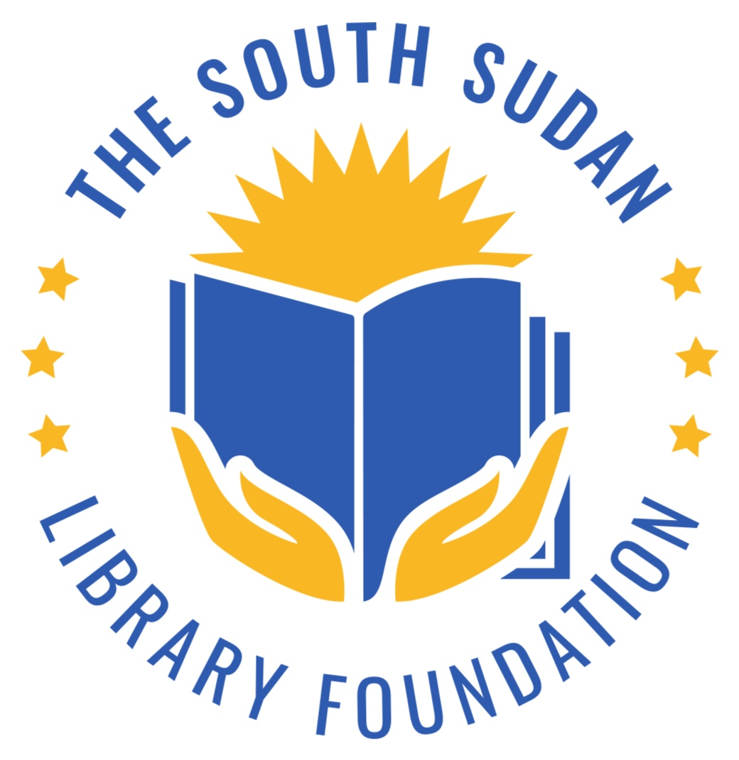 South Sudan Library Foundation