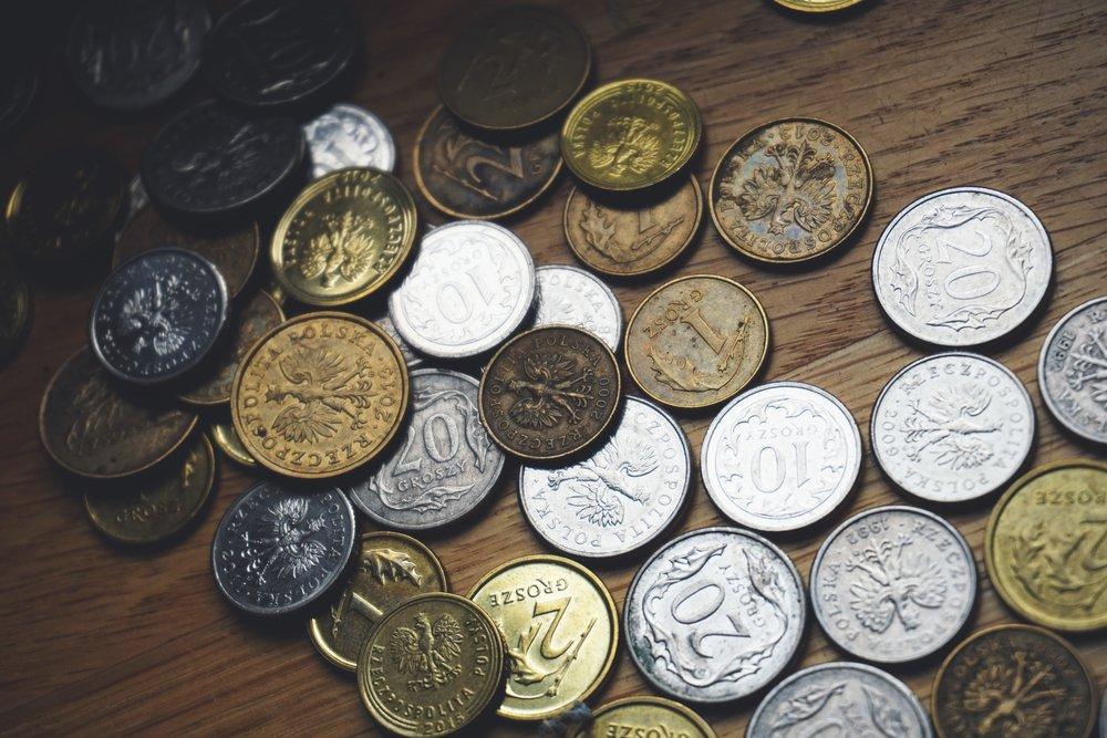 business-cash-cent-325154.jpg