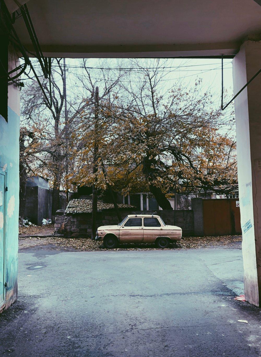 alley-architecture-asphalt-1699089.jpg