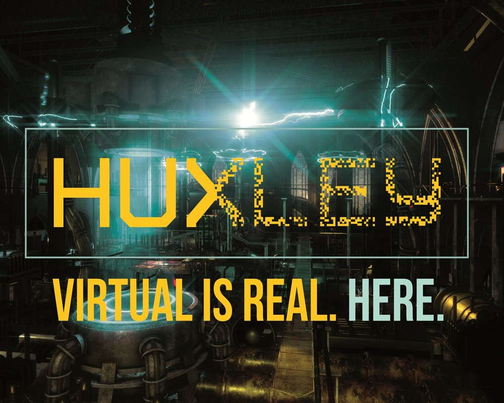 Huxley_VR_Background.png