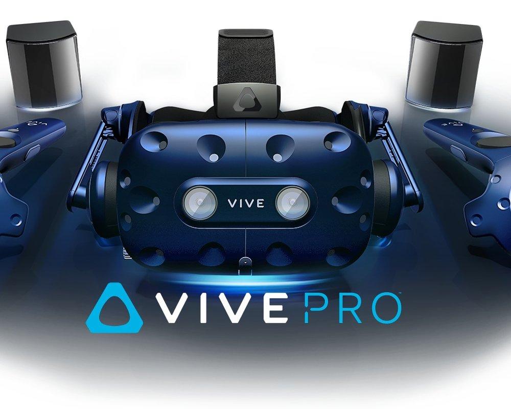 HTC_Vive_Pro.png