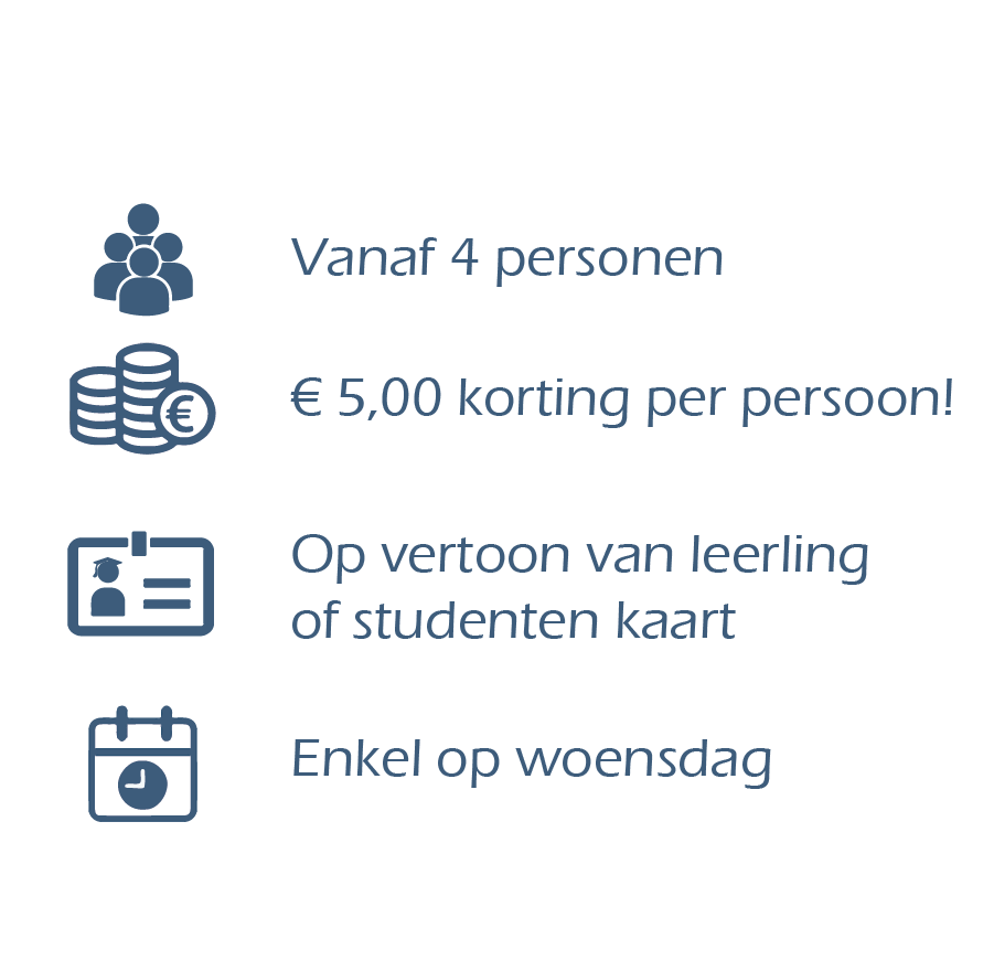 Student_Discount_WP1-02-01.png