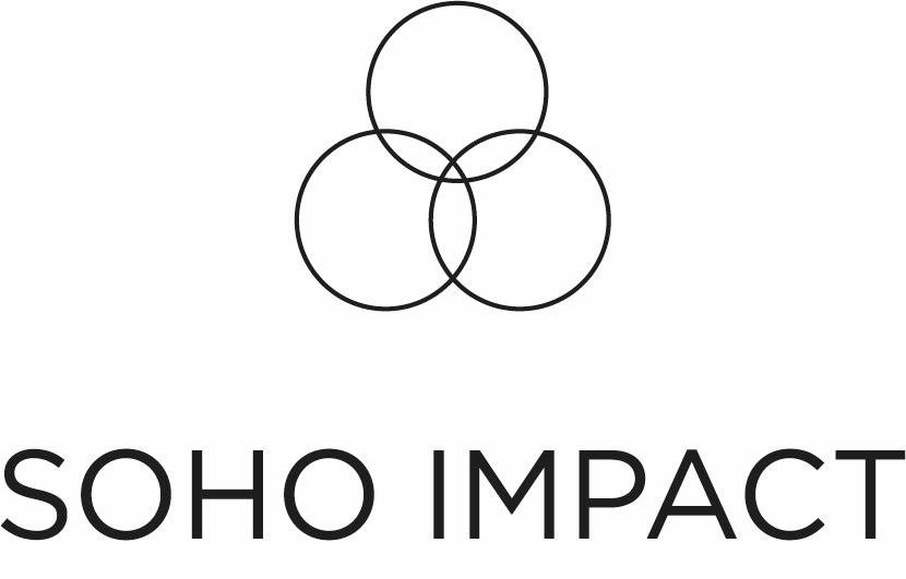Soho+impact_logo[1].jpg