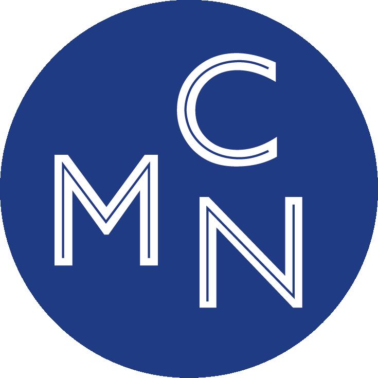 Mentor Programmes — CMN