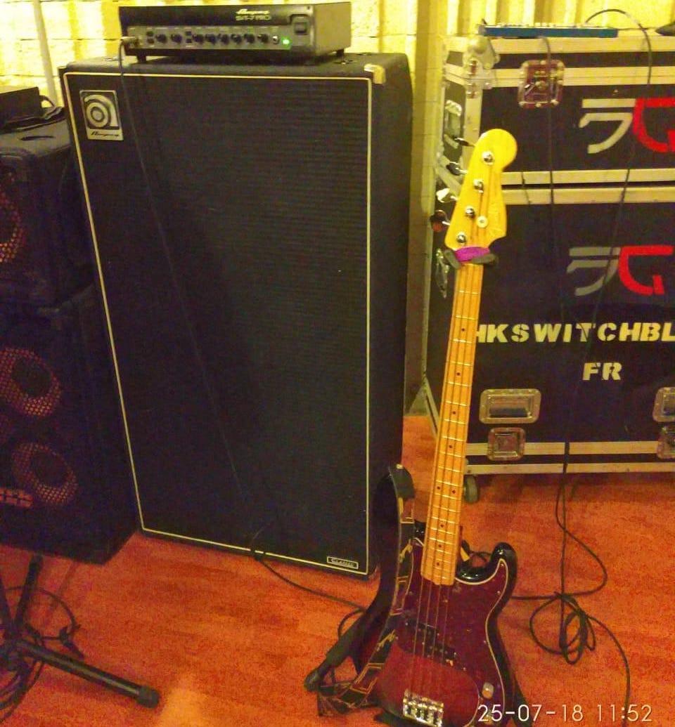 at soundgarden pondi (1).jpeg