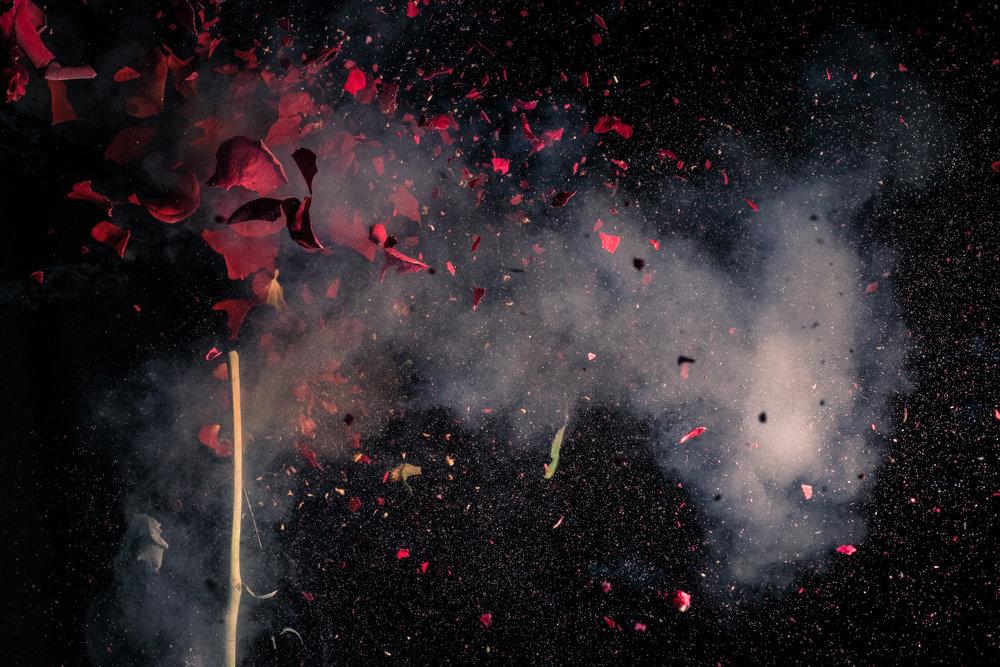 red explode.jpg