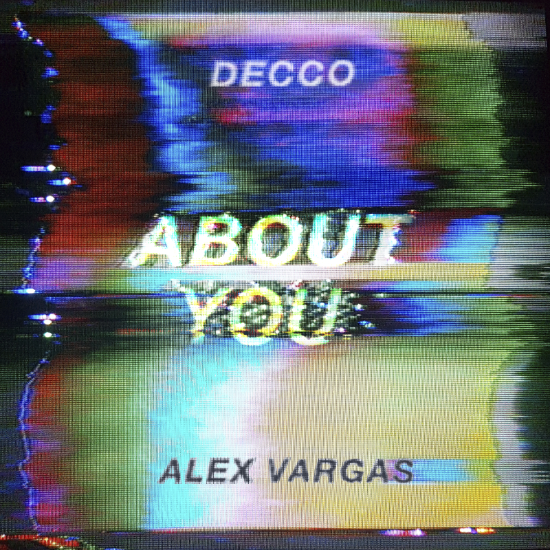 About You Cover 1.jpg