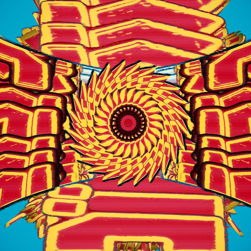 Gojira COVER SUARE.jpg