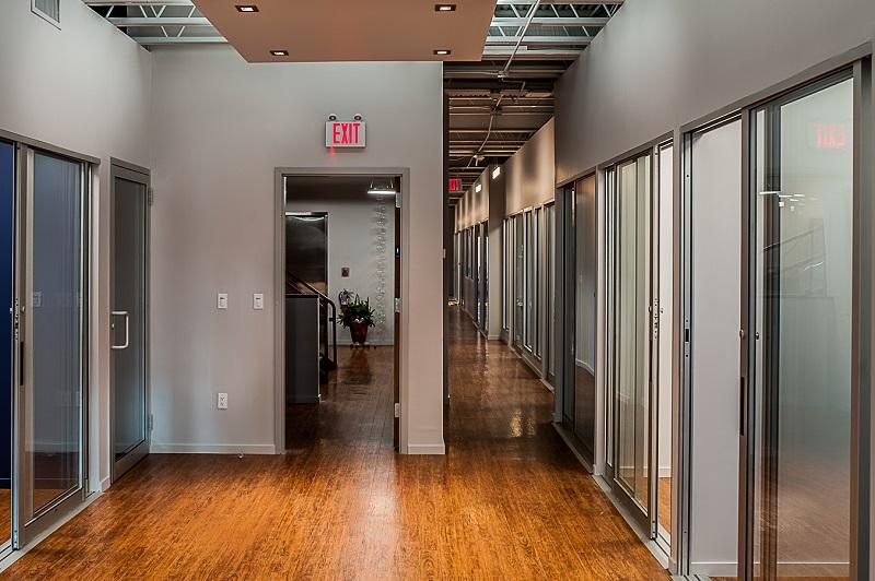 30 W. Main hallway 800w.jpg