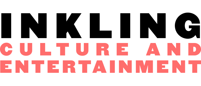 Inkling Culture and Entertainment
