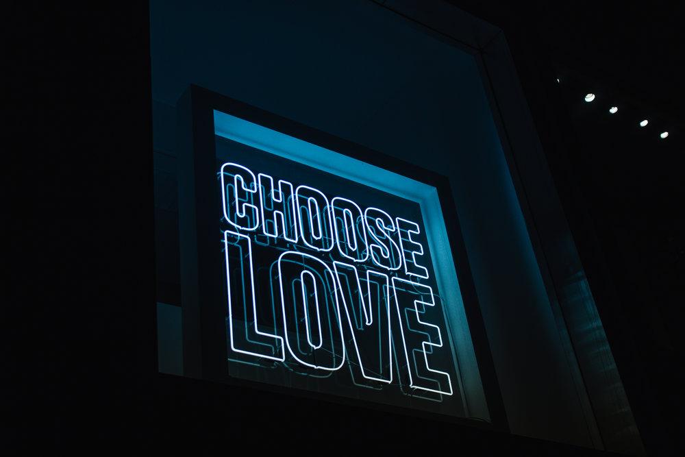 13_Choose_Love_NY_Instore.jpg