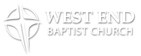 West End Baptist Church