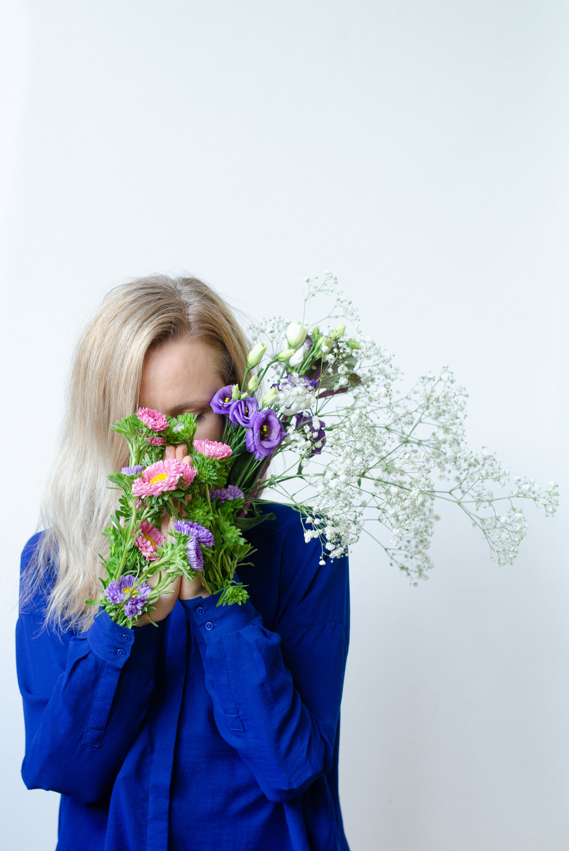 Flower head 2.jpg