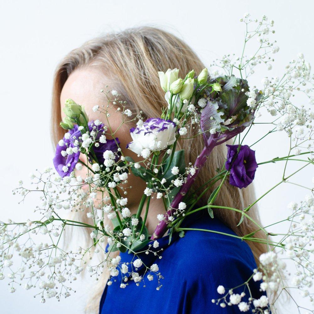 Flower+side.jpg