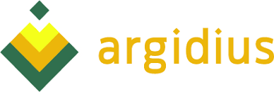 Argidius Foundation