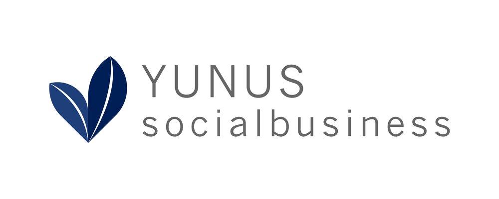 Tasnima Islam   Yunus Social Business