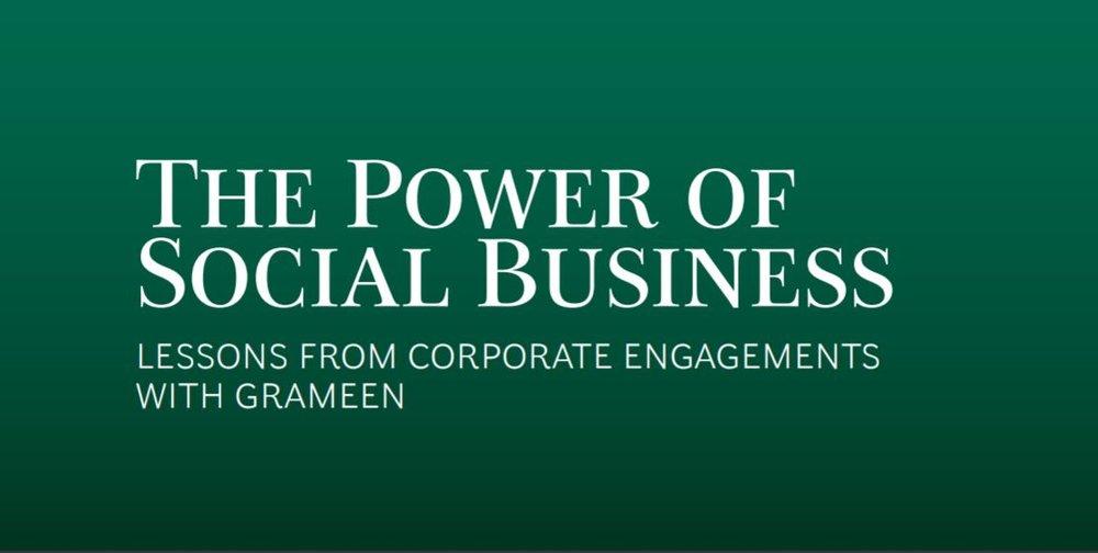 power of social business.JPG