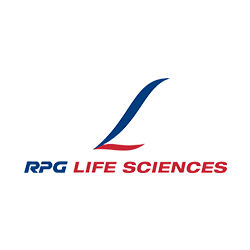 RPG Life Sciences