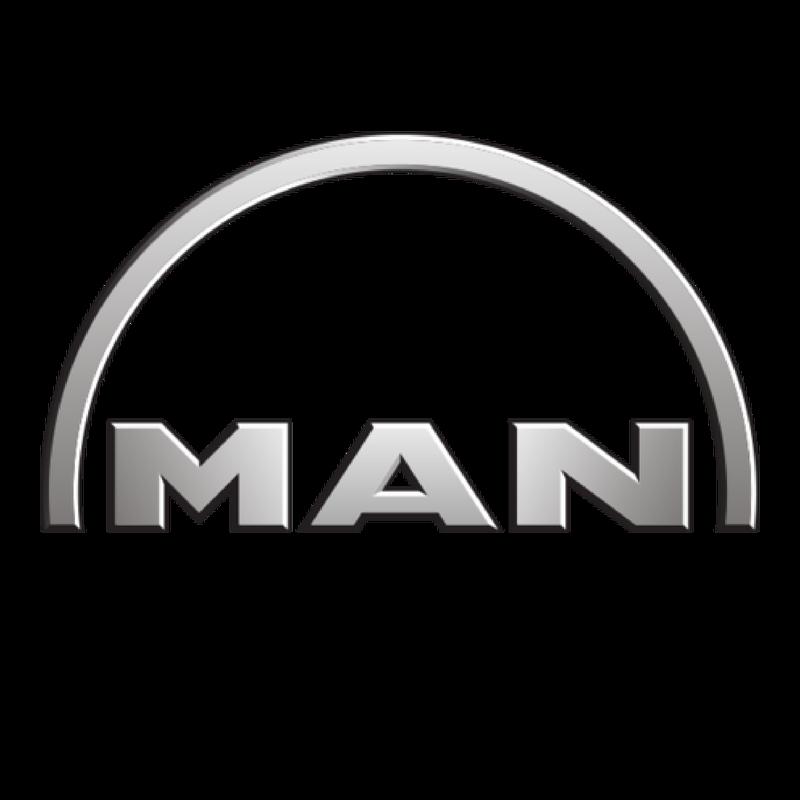 MAN Impact Accelerator