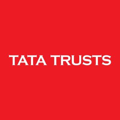 tata-trusts.jpg