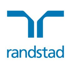 print-Randstad-logo_stacked_color.jpg