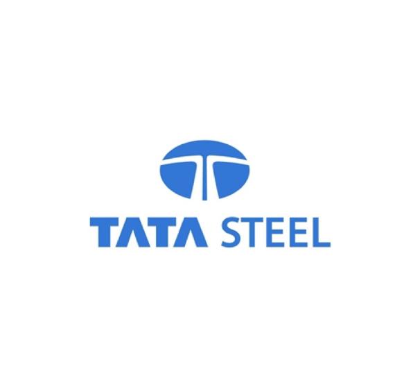 Tata-Steel.png