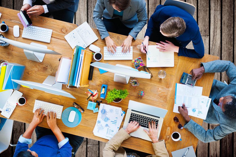 Corporate Innovation Social Intrapreneurship Corporate Social Business