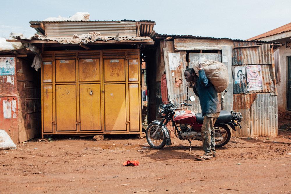 YSB_Uganda_Dec16-1002.jpg