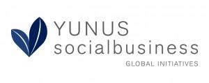 YunusSocialBusiness_LogoSet_RGB-GI_blue (2)