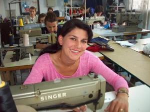 YSB_Albania_Textile_4