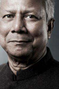 3_Portrait-Yunus_clip_image002-2-200x300.jpeg