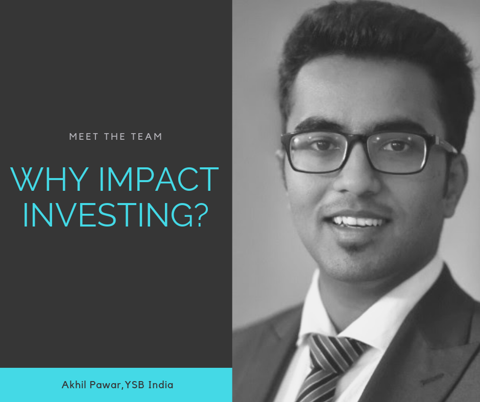 Why Impact Investing_.png