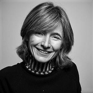 María Ángeles - Anchor Board Partner