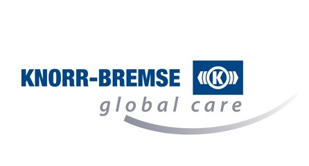 Knorr-Bremse Global Care