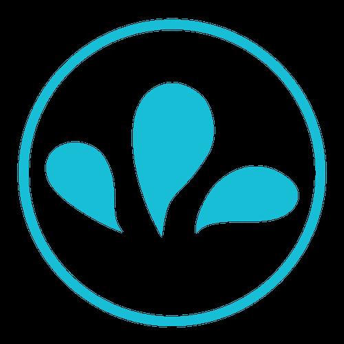Health Sanitation Icon.png
