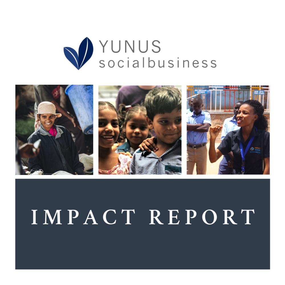 Impact Report 2018.png